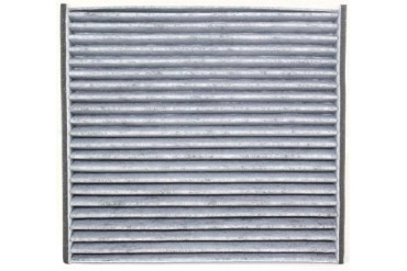 2001-2006 Lexus LS430 Cabin Air Filter Replacement Lexus Cabin Air Filter REPL420102 01 02 03 04 05 06