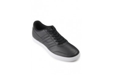 PIERO Ammo Sneaker Shoes