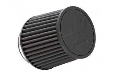 AEM DryFlow Air Filter 3inch X 5inch Universal