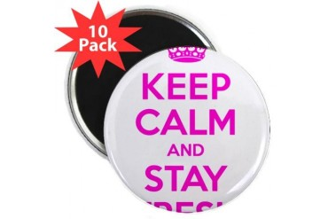 pcco 14.png Funny 2.25 Magnet 10 pack by CafePress