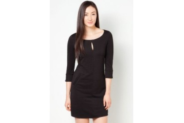 DressingPaula Simple Dress