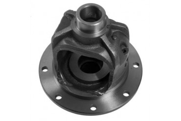 Omix-Ada Dana 44 Differential Carrier  16505.39 Differential Case