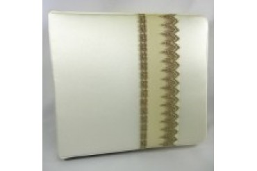Simply Charming Guest Books - Style GB759I