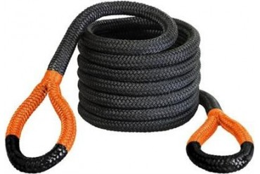Bubba Rope Big Bubba Recovery Rope 176720ORG Tow Strap
