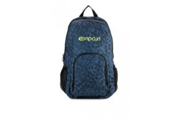 Rip Curl Locals Backpack