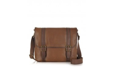 Estate City Bag