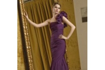 VM Collection Mothers Dresses - Style 70210