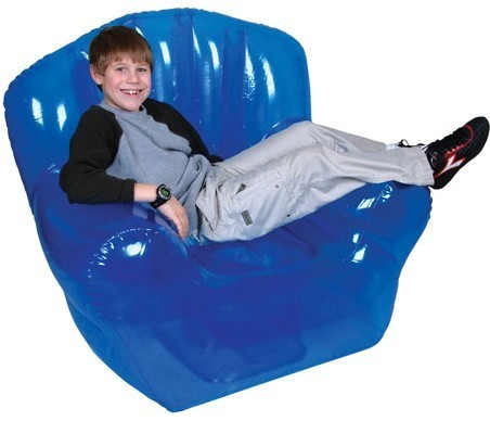 High Back Inflatable Blow up Chair - High Back Blow up Lounge Chair  sc 1 st  Anyprices.com & High Back Inflatable Blow up Chair - High Back Blow up Lounge Chair ...