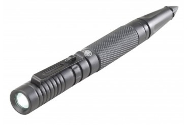 S&W Tactical Penlight/Self