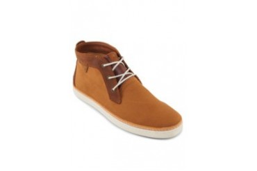 ALDO Corroios Lace Up Casual Shoes