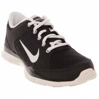 new high best sell outlet for sale Nike Flex Trainer 3 - Price Comparison
