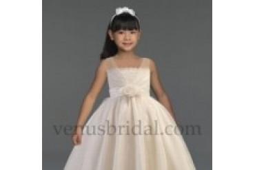 Little Maiden Flower Girl Dresses - Style LM3420