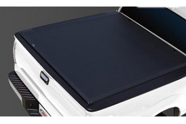 Access Cover TonnoSport Low Profile Soft Roll Up Tonneau Cover 22020319 Tonneau Cover