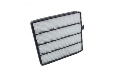 2001-2006 Acura MDX Cabin Air Filter Bosch Acura Cabin Air Filter P3890WS 01 02 03 04 05 06