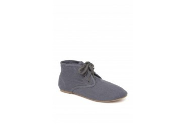 Womens Matisse Shoes - Matisse Sunset Soft Booties