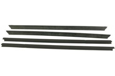 1994-2002 Dodge Ram 1500 Weatherstrip Seal Precision Parts Dodge Weatherstrip Seal WFK 3110 94 94 95 96 97 98 99 00 01 02