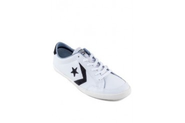 Converse Chuck Taylor All Star Plimsole Ox