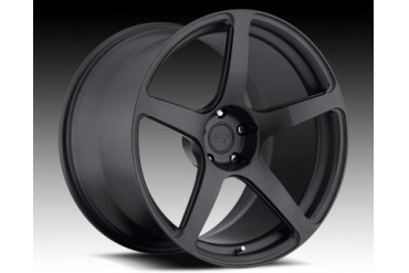 Niche Wheels Monotec Series T19 Scuderia 5 18 Inch Wheel