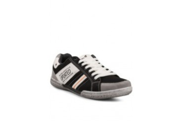 Homypro Men Xavi Casual Shoes
