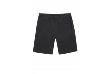 Mens Fox Shorts - Fox Swisha Shorts
