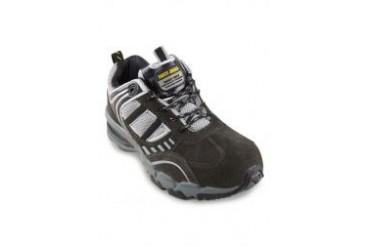 Safety Jogger Lifestyle Safety Shoes - PRORUN