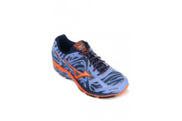Wave Elixir 7 WOS Running Shoes