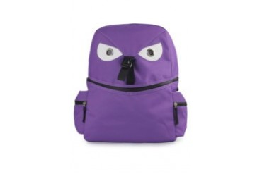 KUKI Bags Anne Hand Bag Purple