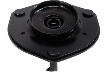 2001-2007 Toyota Highlander Shock and Strut Mount KYB Toyota Shock and Strut Mount SM5423 01 02 03 04 05 06 07