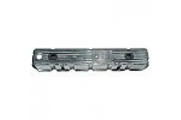 1981-1983 Jeep Cherokee Valve Cover Omix Jeep Valve Cover 17401.09