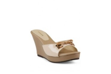Symbolize Marisa Wedges Cream