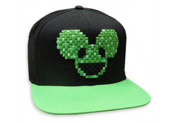Deadmau5 Baseball Hat