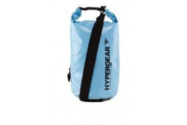 Hypergear Waterproof 10L Dry Bag