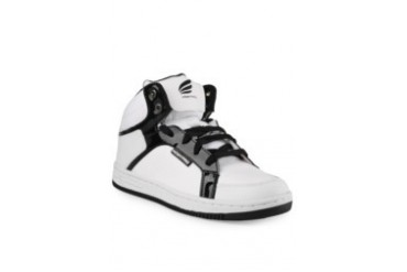 Homypro Men Shoes Jordan Casual