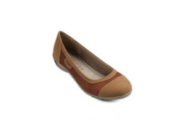 Triset Shoes AUREL-03C Flat Shoes