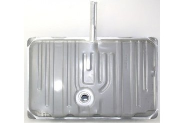 1968-1969 Buick Skylark Fuel Tank Replacement Buick Fuel Tank REPO670103 68 69