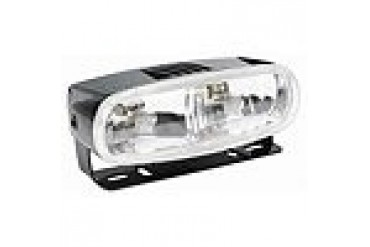 Fog Light Hella  Fog Light H71010321