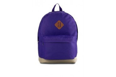 Atypical Basic Backpack
