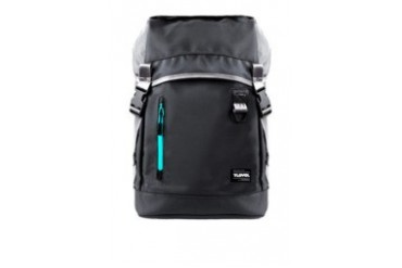 T-Level T-Level Wise 25L Charcoal Backpack