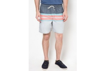 Rip Curl Alfie Volley Shorts