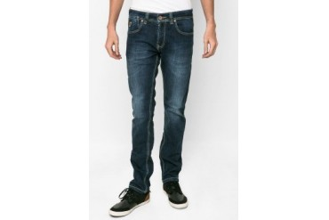 Lois Jeans Slim Fit Denim