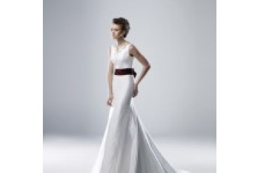 "Modeca ""In Stock"" Wedding Dress - Style Mabel"