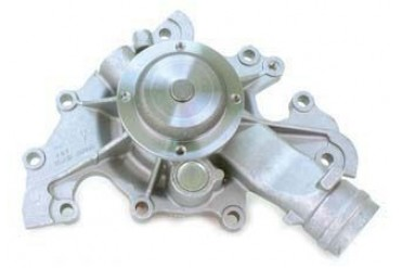 1996-2003 Ford Windstar Water Pump GMB Ford Water Pump 125-1970 96 97 98 99 00 01 02 03