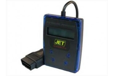 Jet Performance Products Speedo Pro Programmer 17003 Computer Programmers