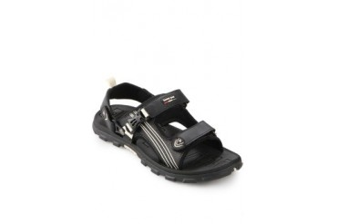 Homyped Forest 01 Sandals