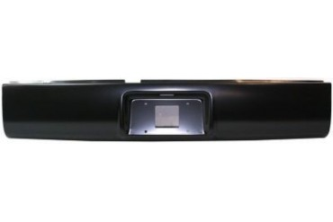 1996-2003 Chevrolet S10 Roll Pan StyleLine Chevrolet Roll Pan REPC825509 96 97 98 99 00 01 02 03