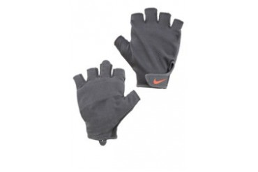 Nike Mens Chaos Training Gloves