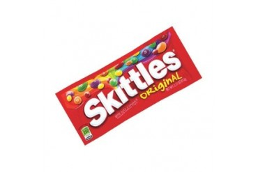 36 Pack Liberty Distribution 1160 Skittles