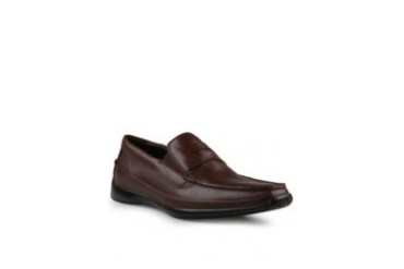 Gino Mariani Hans Shoes