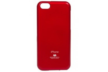 Jelly Case I5C [Red]