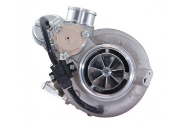 BorgWarner EFR Series 7064 1.05 AR Turbocharger 300-550HP